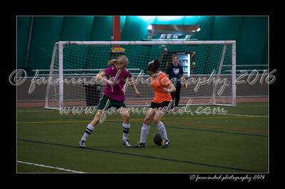 DSC_8438-12x18-Soccer-12_2014-W