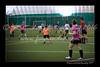 DSC_8395-12x18-Soccer-12_2014-W