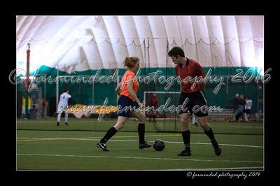 DSC_8523-12x18-Soccer-12_2014-W