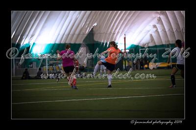 DSC_8504-12x18-Soccer-12_2014-W