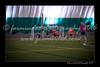 DSC_9641-12x18-Soccer-12_2014-W