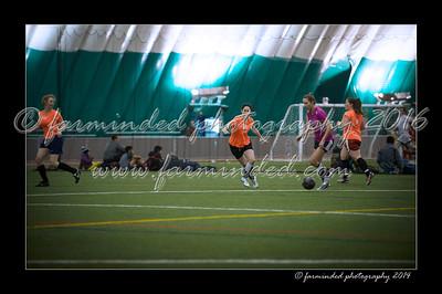 DSC_8489-12x18-Soccer-12_2014-W