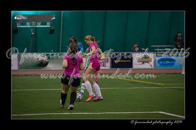 DSC_0647-12x18-Soccer-12_2014-W