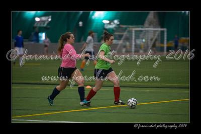 DSC_0717-12x18-Soccer-12_2014-W