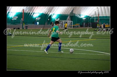 DSC_0632-12x18-Soccer-12_2014-W