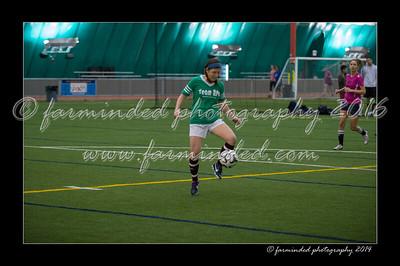 DSC_0700-12x18-Soccer-12_2014-W