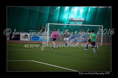 DSC_0749-12x18-Soccer-12_2014-W