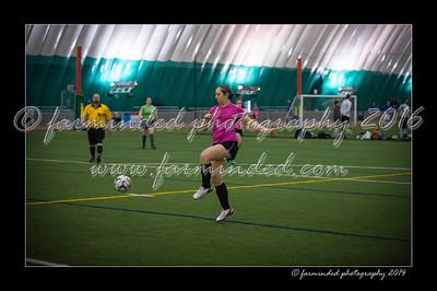 DSC_0670-12x18-Soccer-12_2014-W