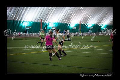 DSC_0680-12x18-Soccer-12_2014-W