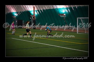 DSC_0711-12x18-Soccer-12_2014-W