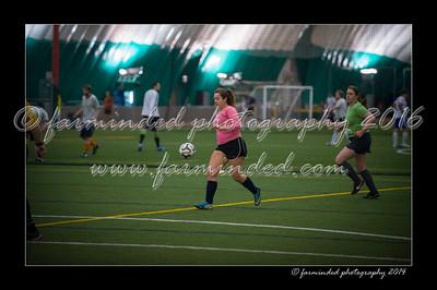 DSC_0778-12x18-Soccer-12_2014-W