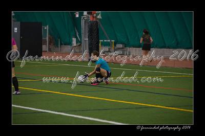 DSC_0726-12x18-Soccer-12_2014-W