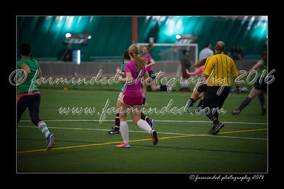 DSC_0716-12x18-Soccer-12_2014-W