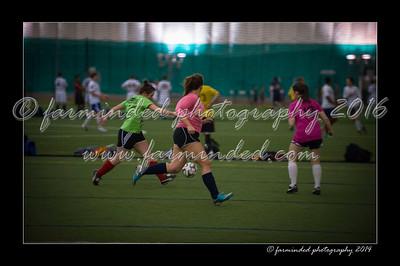DSC_0724-12x18-Soccer-12_2014-W