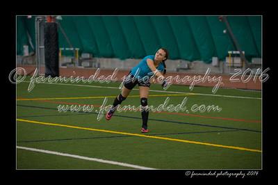 DSC_0731-12x18-Soccer-12_2014-W