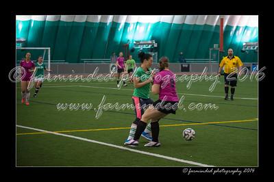 DSC_0674-12x18-Soccer-12_2014-W