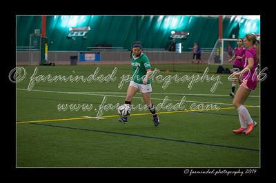 DSC_0703-12x18-Soccer-12_2014-W