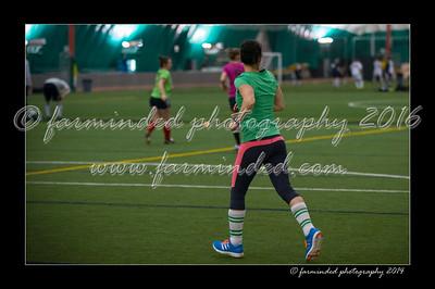 DSC_0773-12x18-Soccer-12_2014-W