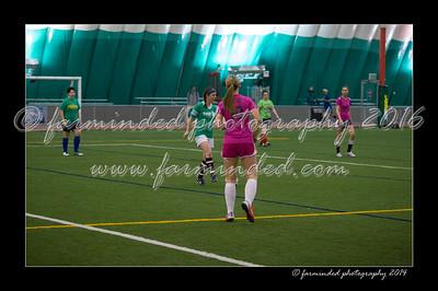 DSC_0685-12x18-Soccer-12_2014-W