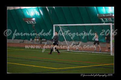 DSC_0631-12x18-Soccer-12_2014-W