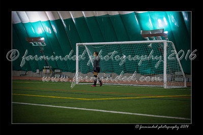 DSC_0629-12x18-Soccer-12_2014-W