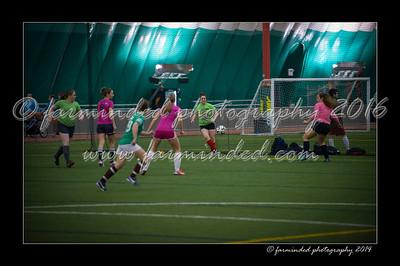 DSC_0648-12x18-Soccer-12_2014-W