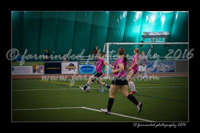 DSC_0642-12x18-Soccer-12_2014-W