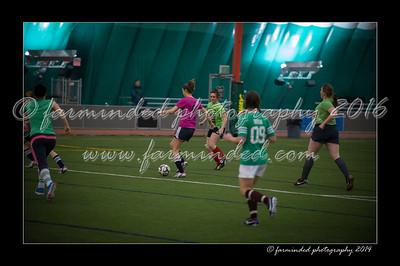 DSC_0746-12x18-Soccer-12_2014-W