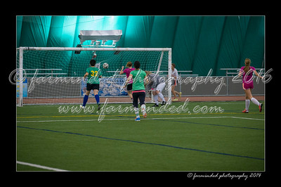 DSC_0735-12x18-Soccer-12_2014-W