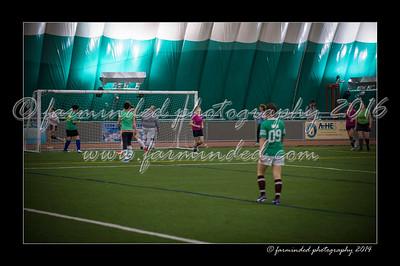 DSC_0737-12x18-Soccer-12_2014-W