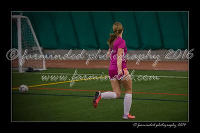 DSC_0763-12x18-Soccer-12_2014-W