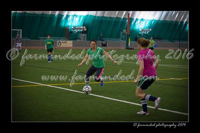 DSC_0738-12x18-Soccer-12_2014-W
