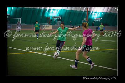 DSC_0739-12x18-Soccer-12_2014-W