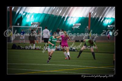 DSC_0656-12x18-Soccer-12_2014-W