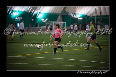 DSC_0777-12x18-Soccer-12_2014-W