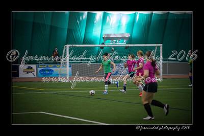 DSC_0638-12x18-Soccer-12_2014-W