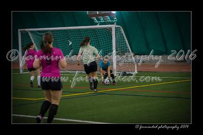 DSC_0765-12x18-Soccer-12_2014-W