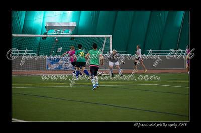 DSC_0733-12x18-Soccer-12_2014-W