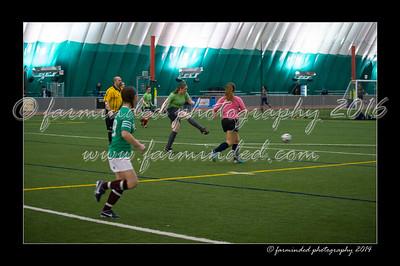 DSC_0636-12x18-Soccer-12_2014-W
