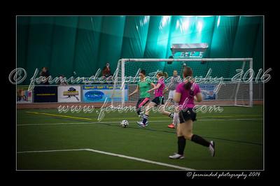 DSC_0640-12x18-Soccer-12_2014-W