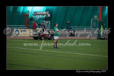DSC_0635-12x18-Soccer-12_2014-W