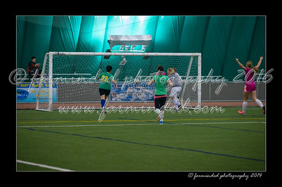 DSC_0736-12x18-Soccer-12_2014-W