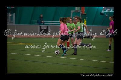 DSC_0783-12x18-Soccer-12_2014-W