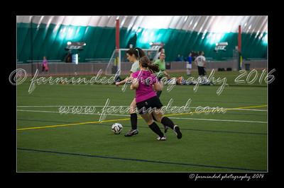 DSC_0682-12x18-Soccer-12_2014-W