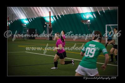 DSC_0757-12x18-Soccer-12_2014-W