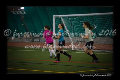DSC_0768-12x18-Soccer-12_2014-W