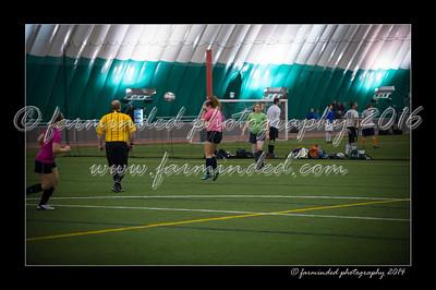 DSC_0664-12x18-Soccer-12_2014-W