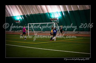 DSC_1940-12x18-Soccer-12_2014-W