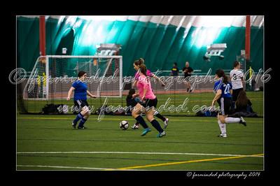 DSC_1877-12x18-Soccer-12_2014-W