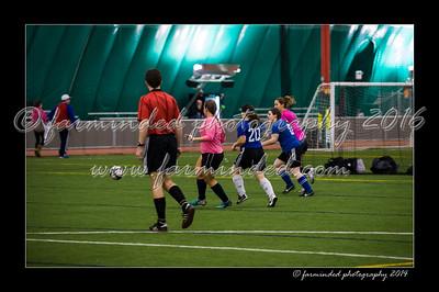 DSC_1882-12x18-Soccer-12_2014-W